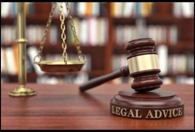 Юридические страховки по всей Америке и Канаде. - Legal Services в Chicago