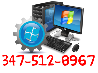 PC Computer Services - Computer Services в New York