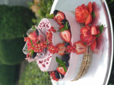Raw-dessert - Покупка и Доставка Продуктов в Нью-Йорк