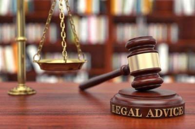 Юридические страховки - Legal Services в Chicago