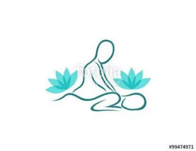 Масаж - Health And Beauty  -  Massage в Chicago