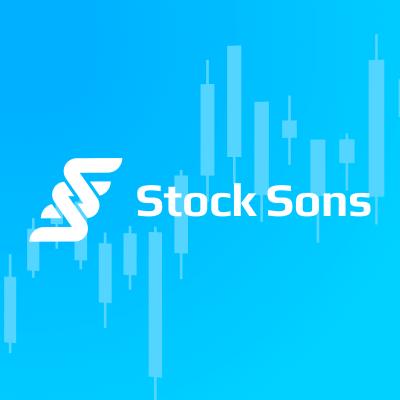 Stocksons - Финансовые услуги в Сент-Питерсберг