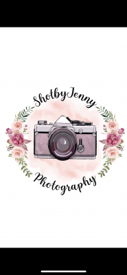 ShotbyJenny Photography - Photographers в Seattle