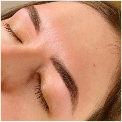 PerfectBrowsChicago - Health And Beauty  -  Eyebrow Services в Chicago