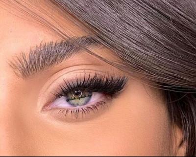 Eyelash extensions - Health And Beauty  -  Eyelash Extensions в New York
