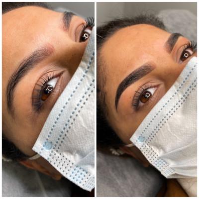 Permanent makeup - Красота и Здоровье в Нью-Йорк