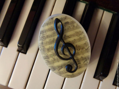 Онлайн уроки игры фортепиано - Teachers в USA