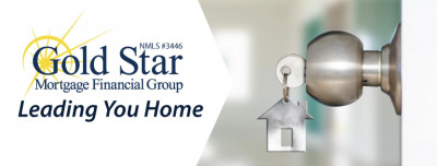 Gold Star Mortgage Financial Group - Финансовые услуги в Сиэтл