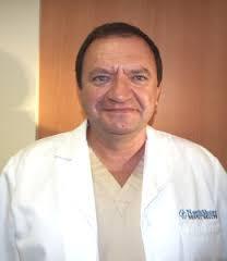 Доктор Эдуард Верновский - Russian Doctors  -  Dentists в Chicago
