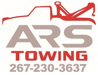 ARS Towing - Буксировка в Филадельфия