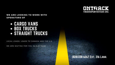 CDL Drivers in USA for Part Time