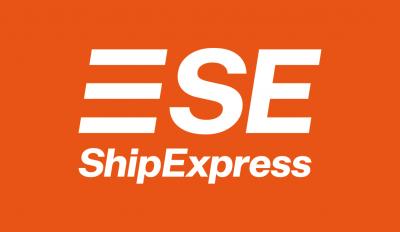 Shipping and printing centre - Другие услуги  -  Международные перевозки в Майами