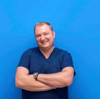 Стоматолог Илья Фрейберг DDS PA - Стоматологии в Майами