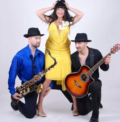 Музыканты в Лас Вегасе на ваше торжество - Видеосъемка в Лас-Вегас