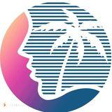 UCO Medical Clinic - Врачи в Майами