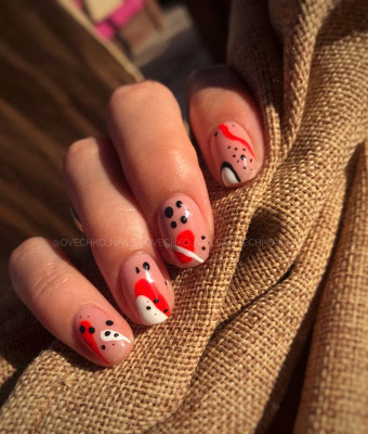 Manicure - Health And Beauty  -  Nails Salons в Chicago