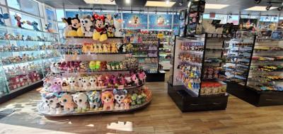 Торговля, магазины в Орландо на полную занятость