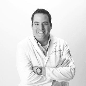 Владимир Резников DDS, Glen Periodontics & Implant Dentistry - Russian Doctors  -  Dentists в Chicago