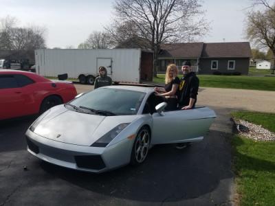 Подбор и доставка люксовых авто - Other Services в Chicago