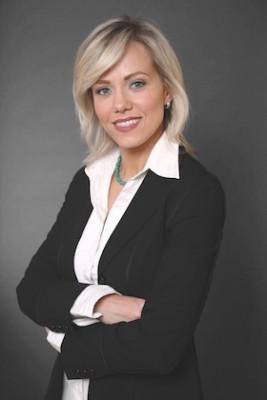 Валентина Лиссова DDS - Dental Services в New York