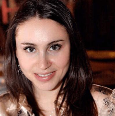 Яна Розенштейн, DDS (MERIDIAN DENTAL GROUP) - Dental Services в New York