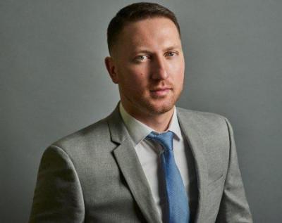 Дмитрий Кузнецов DDS - Стоматологии в Нью-Йорк
