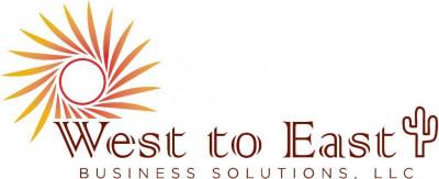 Услуги по развитию и сопровождению бизнеса в США. Мы сделаем вашу компанию успешной. - Финансовые услуги в США