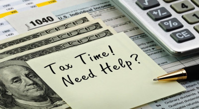 Tax and Bookkeeping - Miscellaneous в Miami