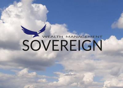 Sovereign Wealth Management - Финансовые услуги в США