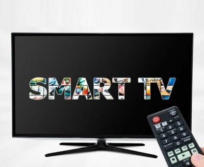 Цифровое русское телевидение - Appliance Repair в New York
