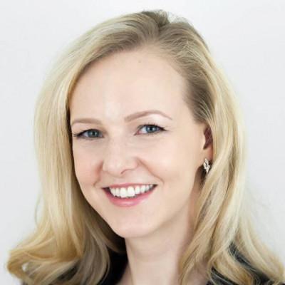 Елизавета (Лиза) Шабашев - Стоматологии в Майами