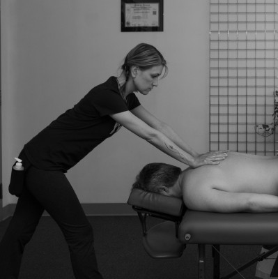 Mixed manual therapy - Health And Beauty  -  Massage в Chicago