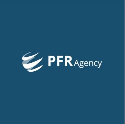 PFRagency - Прочие Услуги в США