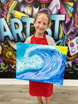 Sultanova Studio - Teachers And Mentors  -  Drawing Lessons в Miami