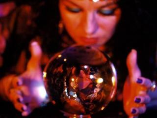 Снятие негатива порчи. Магия финансов. Обряды удачи. Гадание предсказания - Other Services  -  _business-subcategories.other-services.psychic в USA