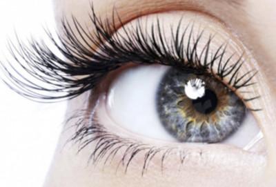 Наращивание ресниц - Health And Beauty  -  Eyelash Extensions в Miami