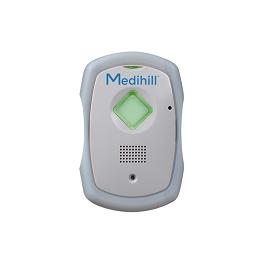Medihill Medical Alert Systems