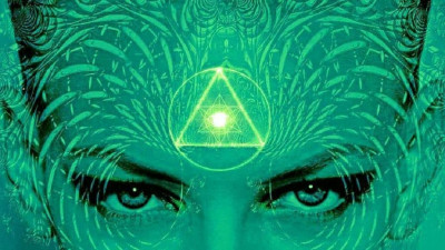 Клиника Ключ к Судьбе - Other Services  -  _business-subcategories.other-services.psychic в Miami