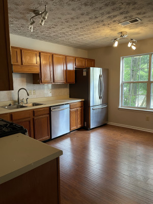 2 Bed 2.5+ Bath Townhouse for Long Term in Norcross, GA
