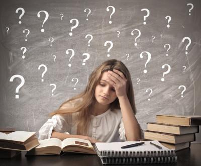Профессиональное написание эссе, курсовых, рефератов, диссертаций на английском языке. - Прочие Услуги в Нью-Йорк