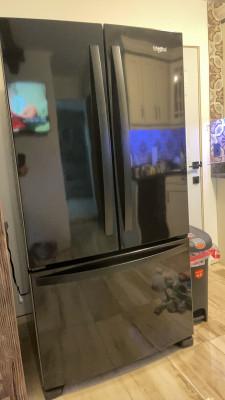 Продам кухонную технику
