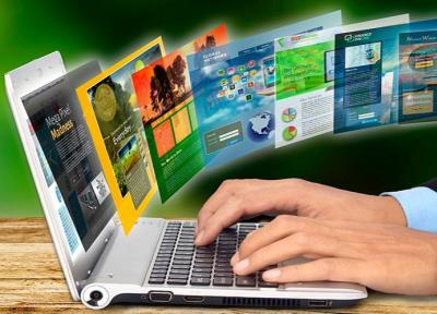 Изготовление веб сайтов недорого - Веб Разработка в США