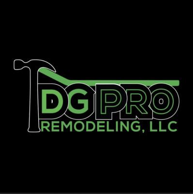 Dg Pro Remodeling - Construction And Repair  -  Interior Design, Contractors, Locksmith в Charlotte