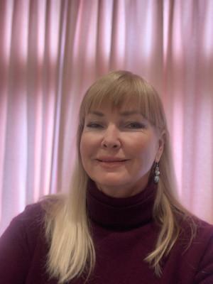Учитель математики - Учителя и репетиторы  -  Математика в Сан-Франциско
