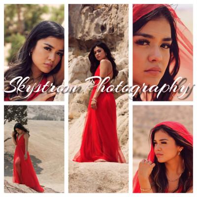 Skystrom_photography - Community  -  Photographers в San Diego