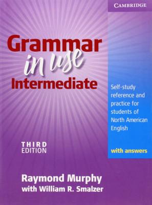Уроки online English/Spanish - Teachers And Mentors  -  Foreign Languages, Language Classes в USA