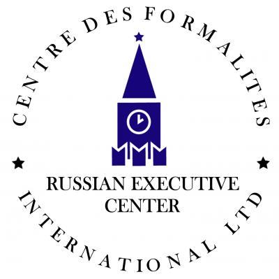 Russian Executive Center - Russian Lawyers  -  Immigration Lawyer, Translate в Las Vegas