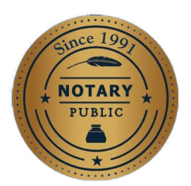 Notary Brooklyn - Прочие Услуги в Нью-Йорк