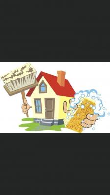 Уборка домов - Другие услуги  -  Уборка в Сарасота