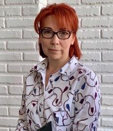 Услуга психолога онлайн - Russian Doctors  -  Psychologists в USA